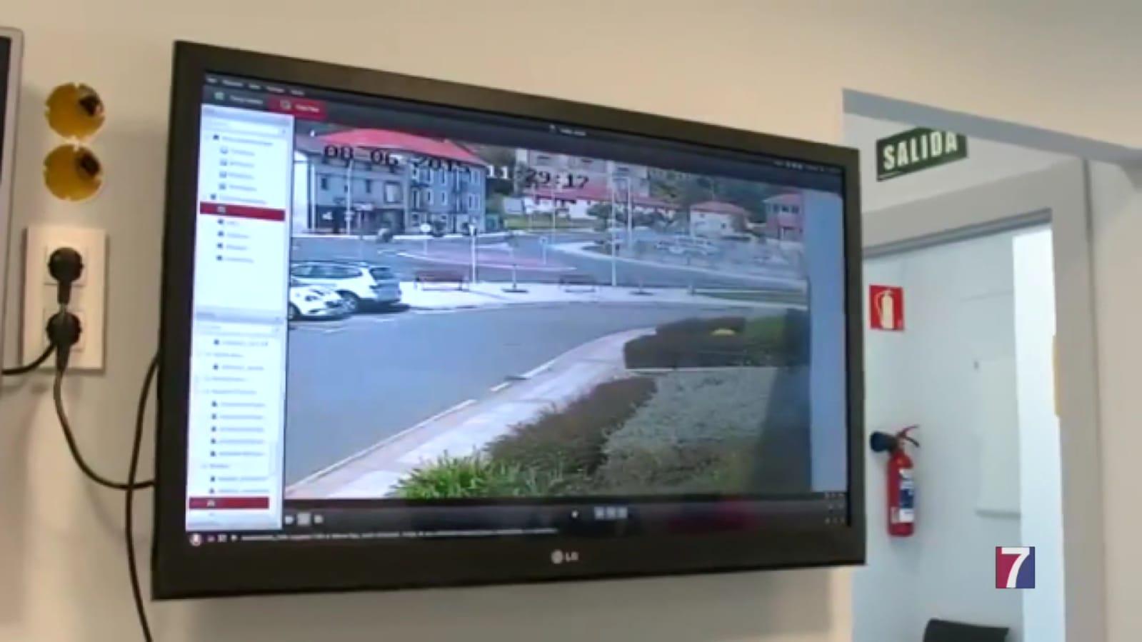 Muskiz extenderá la red wifi municipal gratuita a los barrios